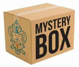 Kappa Kappa Gamma Surprise Box
