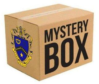 Kappa Kappa Psi Surprise Box