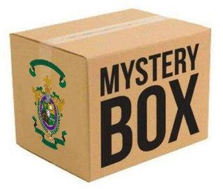 Lambda Chi Alpha Surprise Box