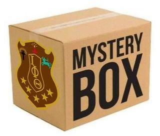 Iota Phi Theta Surprise Box