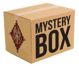 Pi Beta Phi Surprise Box