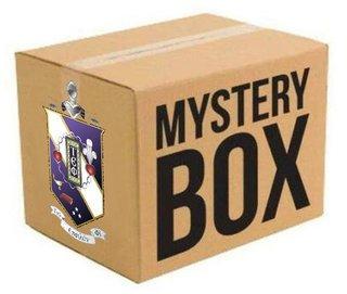 Tau Epsilon Phi Surprise Box