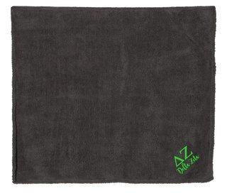 Delta Zeta Sherpa Blanket