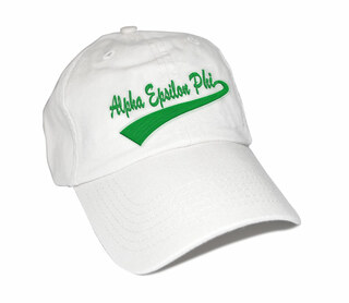 Alpha Epsilon Phi Tail Hat