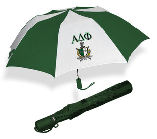 Alpha Delta Phi Umbrella