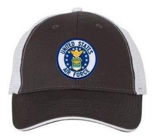 US Air Force Hats & Caps