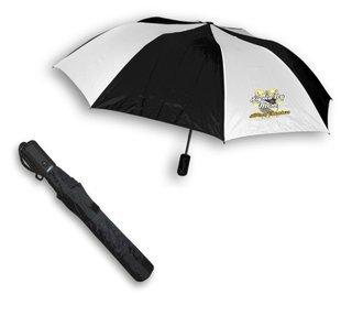 Mom Or Dad Umbrella