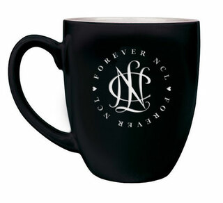 National Charity League Bistro Mug