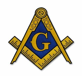 Mason / Freemason Apparel & Merchandise