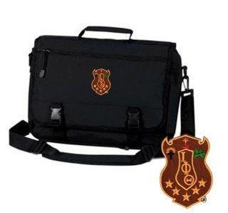 DISCOUNT-Iota Phi Theta Messenger Briefcase