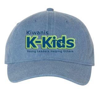 K-Kids Hat