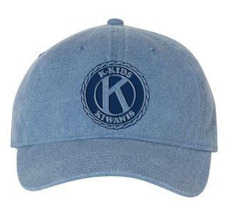 Kiwanis K-Kids Hat