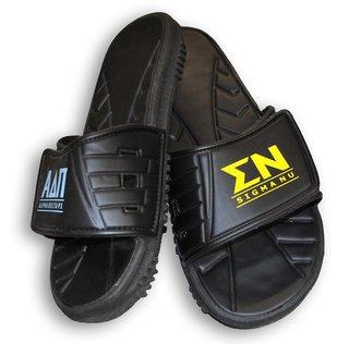 Sorority Sandals