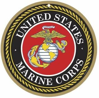 Marine's Gifts