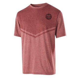 Kappa Gamma Pi Seismic Shirt