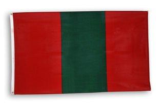 3' x 5' Phi Kappa Psi Flag