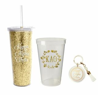 $30 Sorority Sister Gift Set