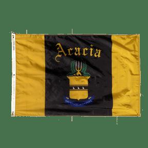 Acacia 3' x 5' Flag