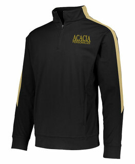 ACACIA- $30 World Famous Greek Medalist Pullover