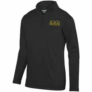 ACACIA- $40 World Famous Wicking Fleece Pullover