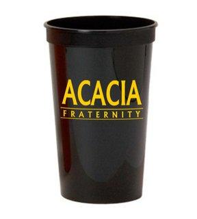 CLOSEOUT - ACACIA  Big Classic Line Stadium Cup