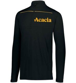 ACACIA Defer Pullover