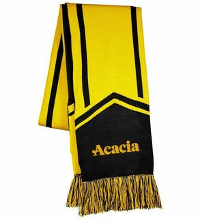 ACACIA Homecoming Scarf