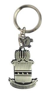 ACACIA Keychains