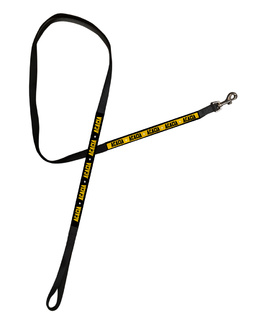 ACACIA Long Dog Leash