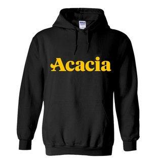 ACACIA World Famous $25 Greek Hoodie