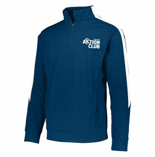 Aktion- $39.99 World Famous Medalist Pullover