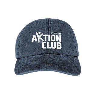 Aktion Hat