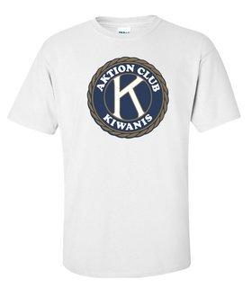 Aktion Vintage T-shirt
