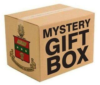 Alpha Chi Omega Mystery Box - Gift Edition