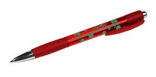 Alpha Chi Omega New Pens