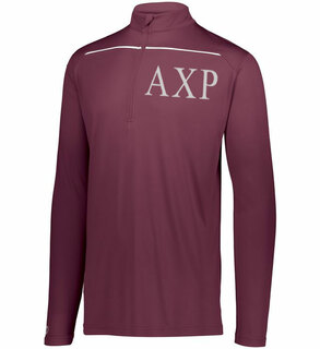Alpha Chi Rho Defer Pullover