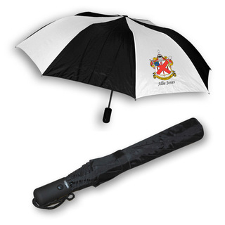 Alpha Chi Rho Umbrella