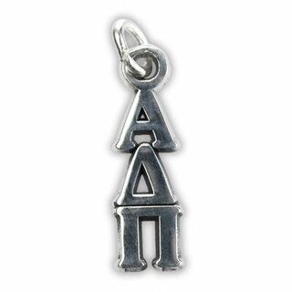 Alpha Delta Pi Jewelry Lavalieres