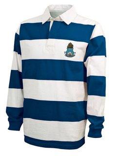 Alpha Delta Pi Rugby Shirt