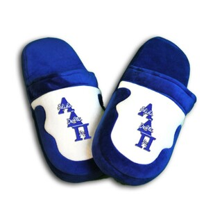 DISCOUNT-Alpha Delta Pi Slippers