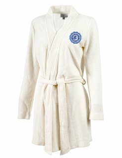DISCOUNT-Alpha Delta Pi Sorority Cozy Robe