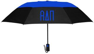 Alpha Delta Pi Thunder Umbrella