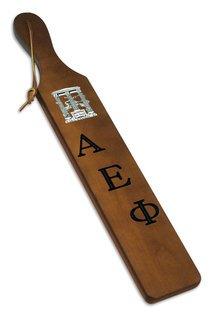 Alpha Epsilon Phi Discount Paddle