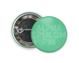 Alpha Epsilon Phi Modera Button