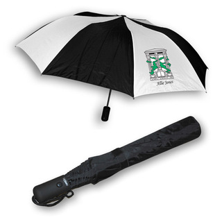 Alpha Epsilon Phi Umbrella