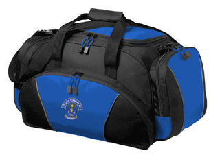 Alpha Epsilon Pi Metro Duffel Bag