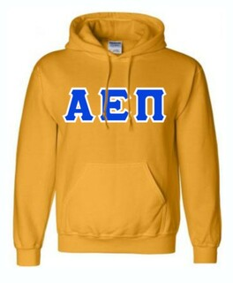 Alpha Epsilon Pi Sweatshirts Hoodie