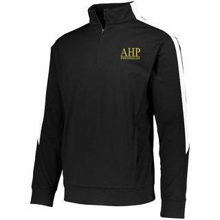 Alpha Eta Rho- $39.99 World Famous Greek Medalist Pullover