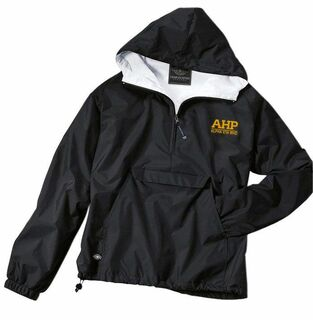 Alpha Eta Rho Greek Letter Anoraks