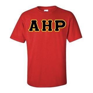 Alpha Eta Rho Shirts